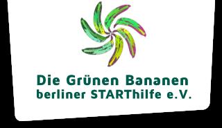 Die Grüne Bananen